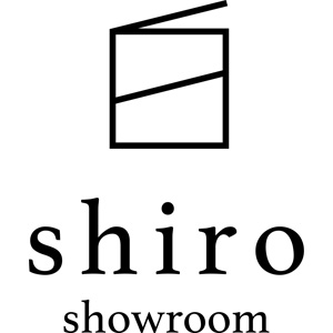 shiro-showroom.com